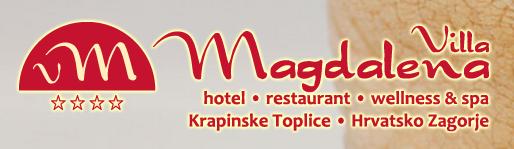 Wellness-Hotel-Villa-Magdalena