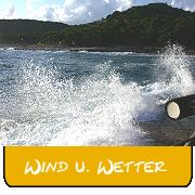 Wind-und-Wetter